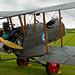 Airco DH.2 - 3