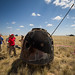 Expedition 31 Landing (201207010015HQ)