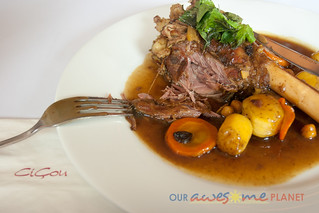 Brasserie Ci Cou - Best French Resto in Manila?-23.jpg | by OURAWESOMEPLANET: PHILS #1 FOOD AND TRAVEL BLOG