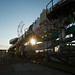 Expedition 32 Soyuz Rocket Rollout (201207120004HQ)
