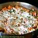 Skillet Lasagna