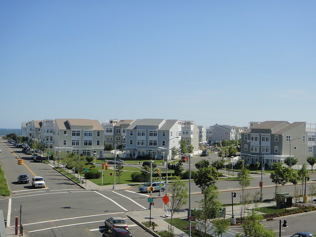 Arverne By The Sea Flickr Photo Sharing