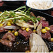 Sakura Machi - Grilled Meat
