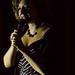 Rebecca Lovell - Ignite Seattle 17