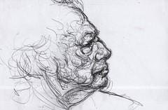 Ramon Alcain by Sean-Cronin