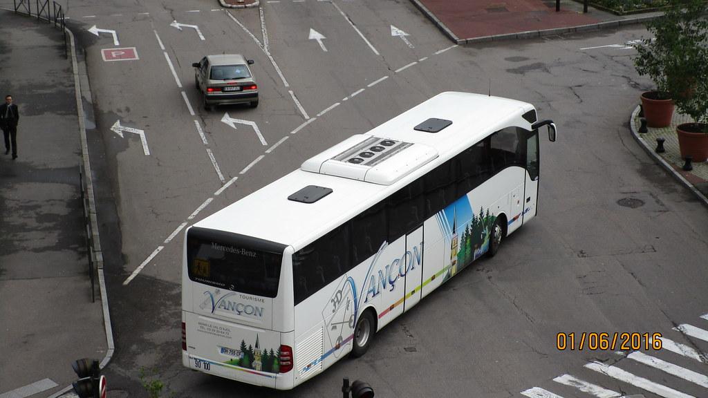 Vançon Tourisme (88) 27422684475_3589785c75_b