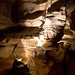 Howe Caverns - Howes Cave, NY - 2012, Apr - 19.jpg