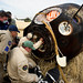 Expedition 30 Landing (201204270042HQ)