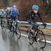 Christian Vande Velde - Volta Catalunya, stage 3