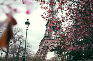paris | by Liisa Toomus