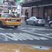 Bandit Taxicab: 948_0844-netready