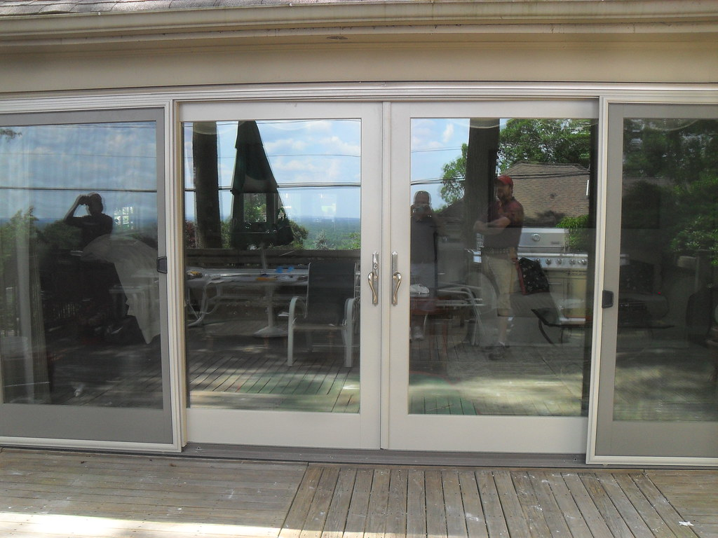 Jeld wen 16 39 sliding patio door jeld wen 16 39 sliding for New patio doors