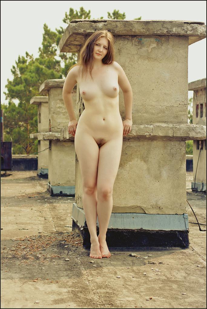 русские красавицы голые фото