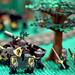 Medieval Fantasy (Lego)