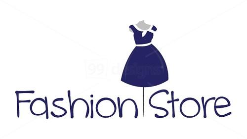 Fashion World Sign Up