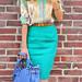 turquoise_scarfprint1