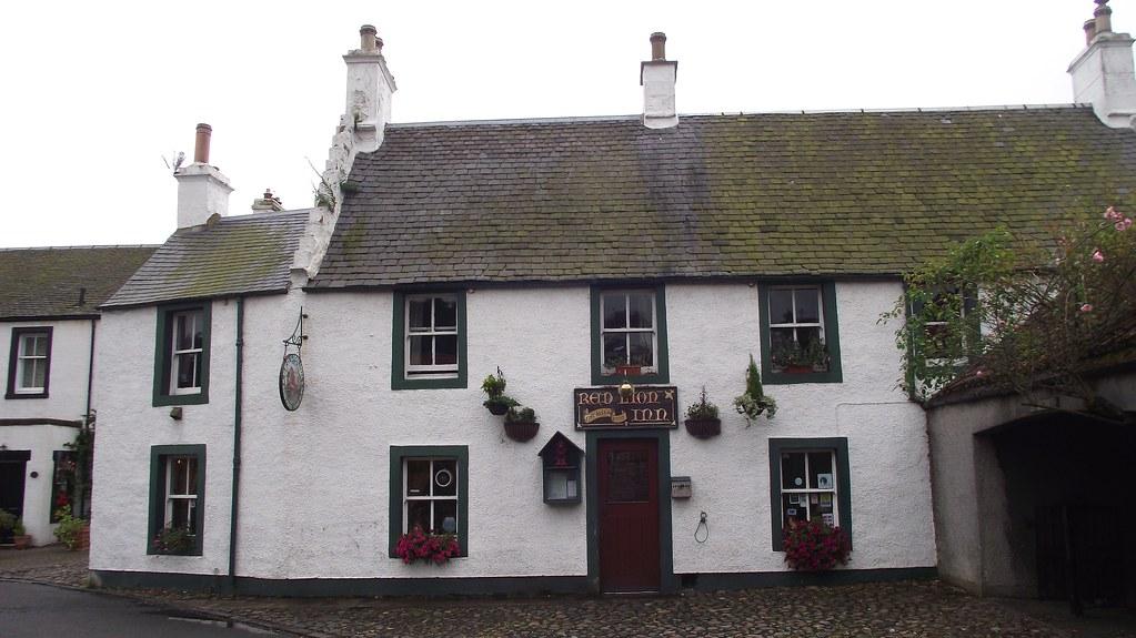 Red Lion Inn Cohasset Room Rates