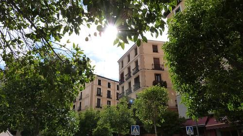 16-Madrid-0150