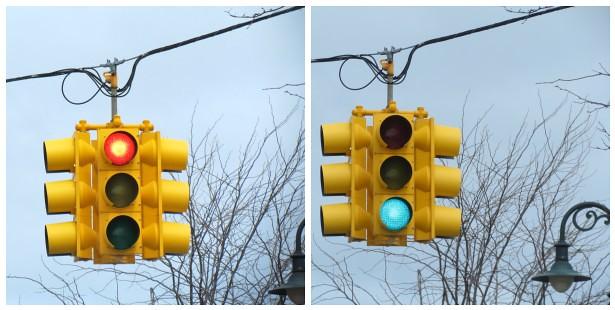 Traffic Light Quot Traffic Light Quot The Traffic Light Simply