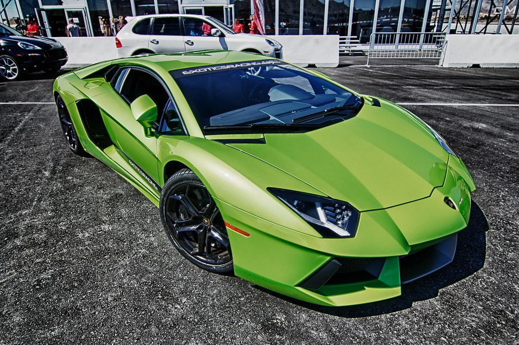 Best Green Cars  Uk