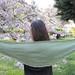 kathryn-wingspan