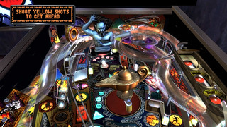 The Pinball Arcade for PS3 and PS Vita | by PlayStation.Blog