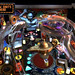 The Pinball Arcade for PS3 and PS Vita