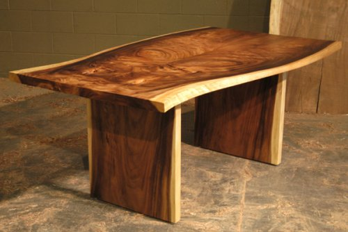 Wood slab coffee wood slab coffee table for sale from for New coffee tables for sale