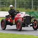 1912/13 Nazzaro Targa Florio