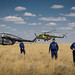 Expedition 31 Landing (201207010016HQ)