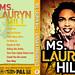 Lauryn Hill - Openair Frauenfeld