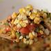 July 1, 2012 - Charred Corn Salad
