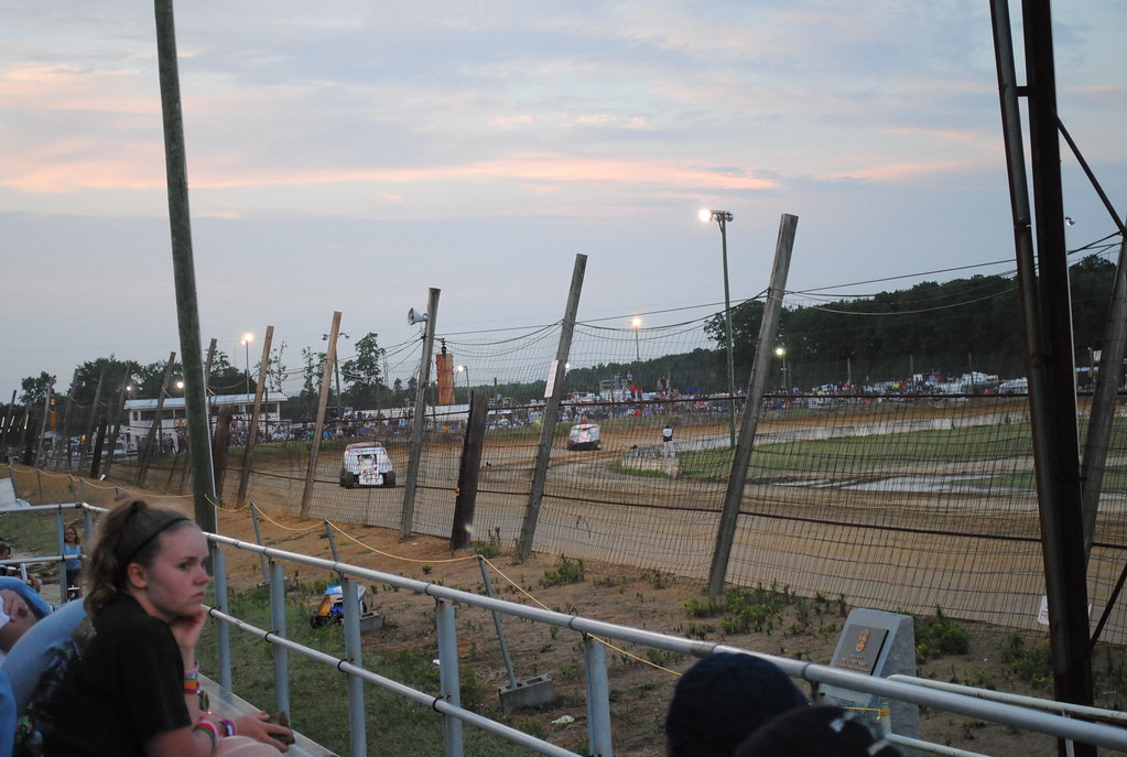 economic benefits from auto racing on delaware speedway Total, energy producer and provider, is the world's 4th-ranked international oil and gas company and a major player in low-carbon energies.