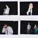 karaoke reception