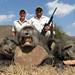 Africa-2012-030