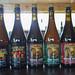 Beer Trade August