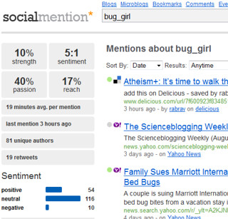 social-mention | by bug_g_membracid