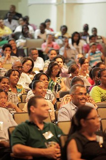 GLS 2012 - Dominican Republic | by Willow Creek Association