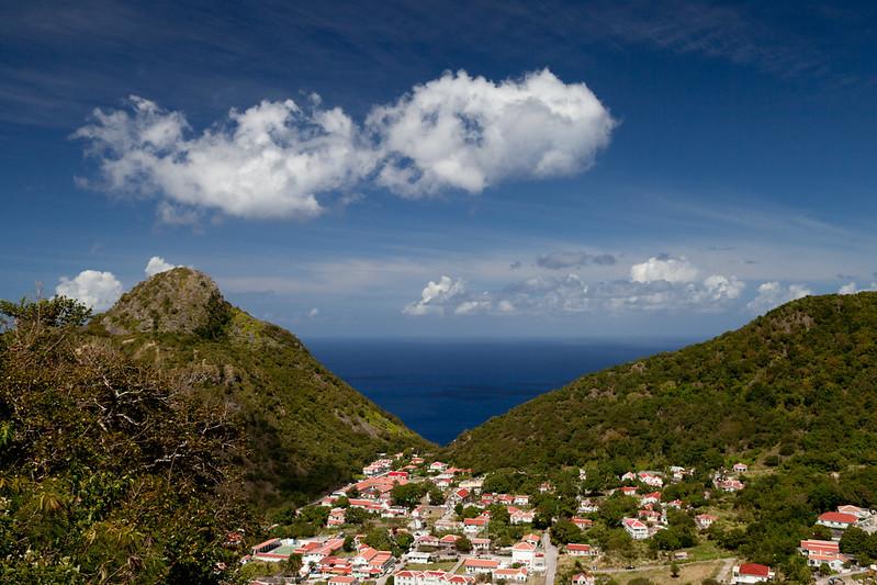 10 islas pequeñas que son un paraíso del Caribe y tal vez nunca escuchaste mencionar (Parte 2)