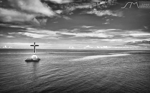Sunken Cemetery - 03 | by Sunny Merindo | Photography