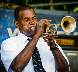 French Quarter Fest 2012 | by Gerard Plauche