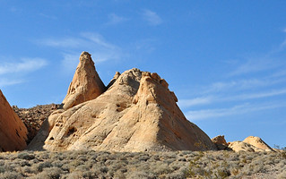 Valley Of Fire State Park: Majestic White | by Pat's Pics36
