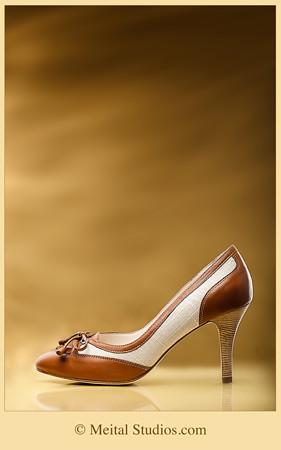 Brooks Brothers Ladies Shoes