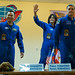 Expedition 32 Press Conference (201207130019HQ)