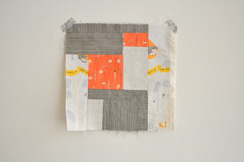 Block by Becky | by the workroom