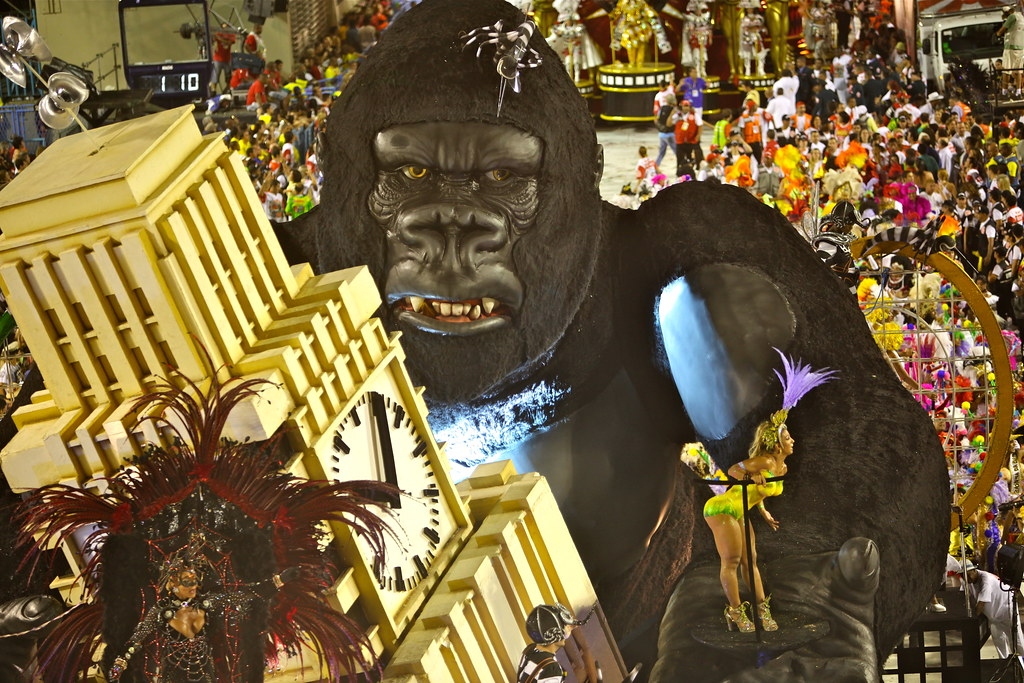 Image Result For King Kong Free