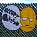 BROKE - Oakland, CA