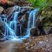 Olinda Falls HDR