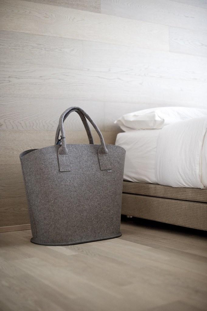 Image Result For Grey Bedroom Furniture