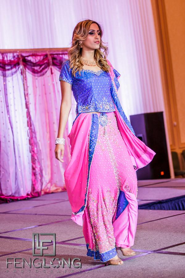 South Asian Wedding Expo 47